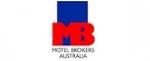 Motel Brokers (Aust) Pty. Ltd.