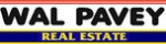 Wal Pavey Real Estate
