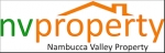 Nambucca Property Sales