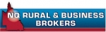 N Q Rural & Business Brokers