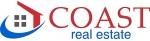 Coast Real Estate -  Merimbula