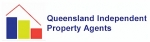 Queensland Independent Property Agents