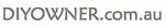 DIYowner.com.au