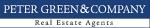 Peter Green & Company