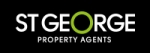 Stgeorge Property Agents