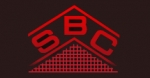 Social Building Co Pty Ltd