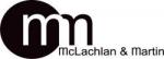 MacLachlan & Martin