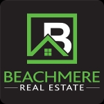 Beachmere Real Estate