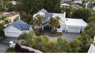 7002 RIVERVIEW CRESCENT ,  SANCTUARY COVE, QLD