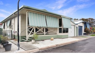 88/22 HANSFORD ROAD ,  COOMBABAH, QLD