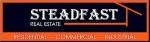 Steadfast Real Estate