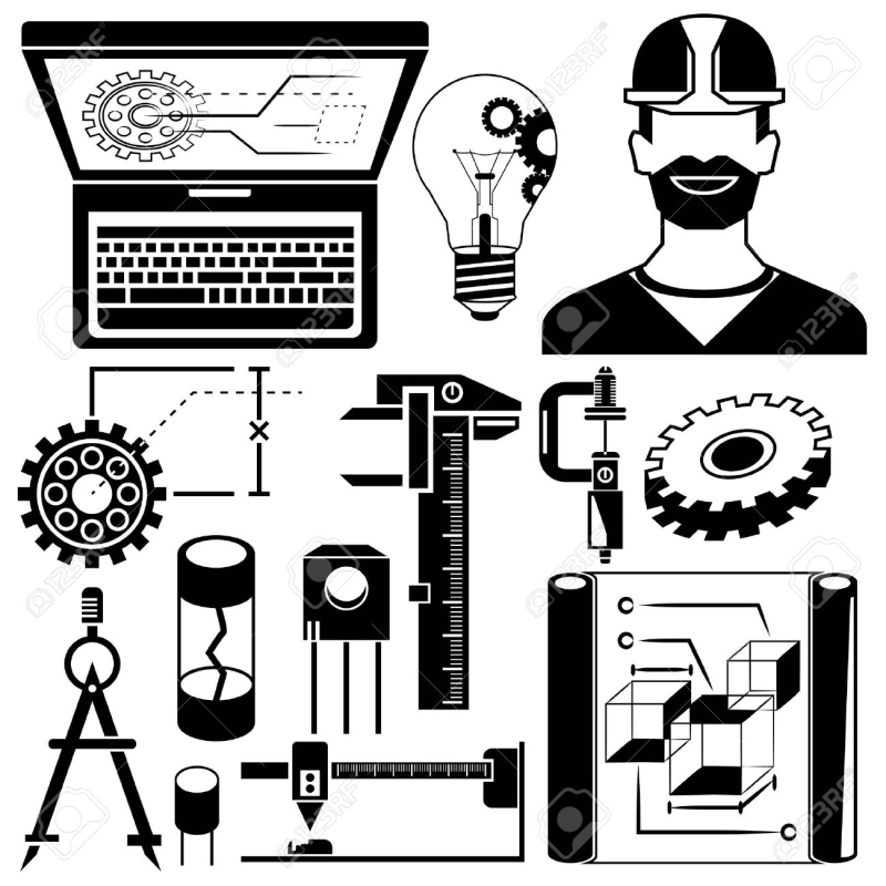 MANUFACTURING ENGINEERING BUSINESS