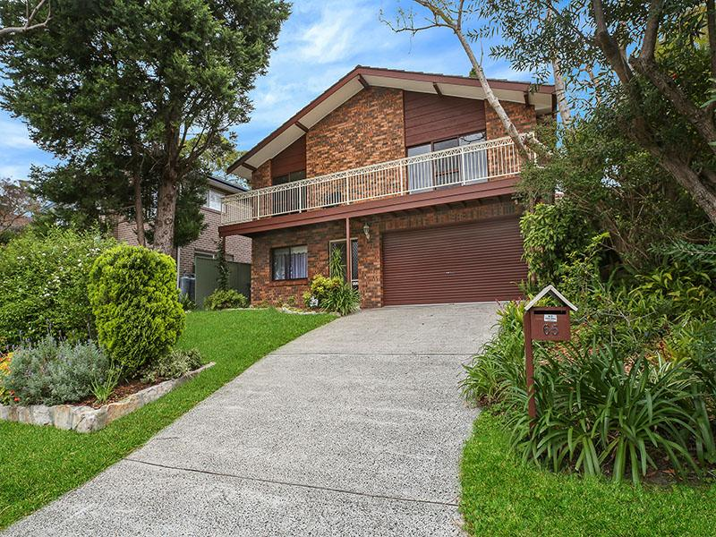 Ideal Family Home - Position & Potential