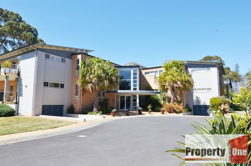 BAYSIDE RELAXED LIVING - PRICE REDUCED