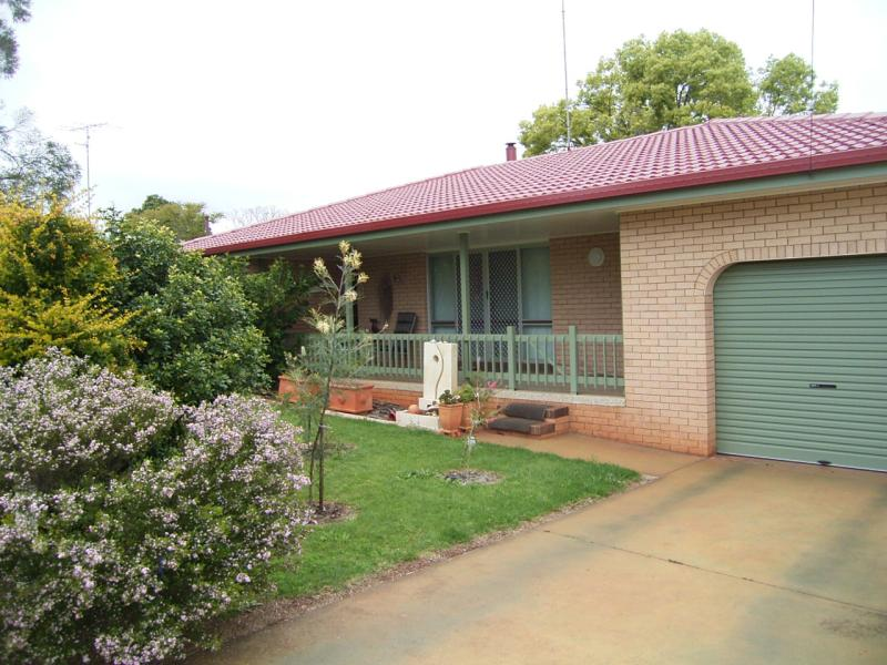 RANGEVILLE- GREAT FAMILY HOME WITH NEAR EVERYTHING