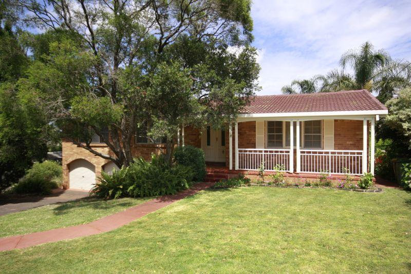 SHORT STAY.TOOWOOMBA.  1 WEEK TO WHATEVER YOU NEED