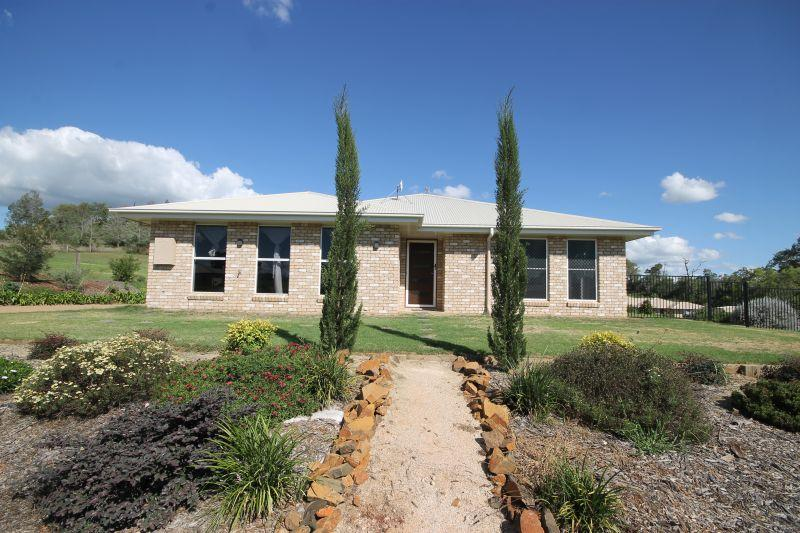 SHORT STAY. GOWRIE JUNCTION. AVAILABLE SHORT OR LONG TERM