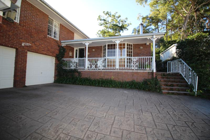 MT LOFTY. LARGE COMFOTABLE HOME. GREAT LOCATION