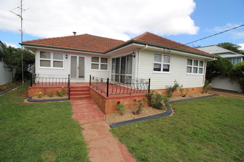 HARRISTOWN. LIKE A NEW ONE. RENOVATED 4 BEDROOM HOME