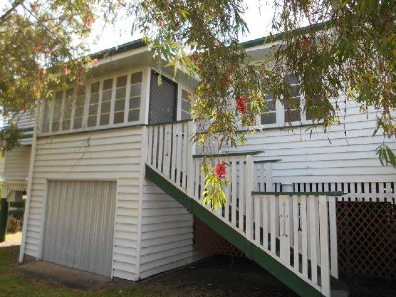 Wal Pavey Real Estate Maryborough Real Estate Tinana