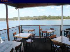 Iconic Waterfront Restaurant - Freehold Only