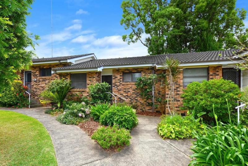 Over 55's Villa - Attention Downsizers - Inspect by appointment 0409 815 108