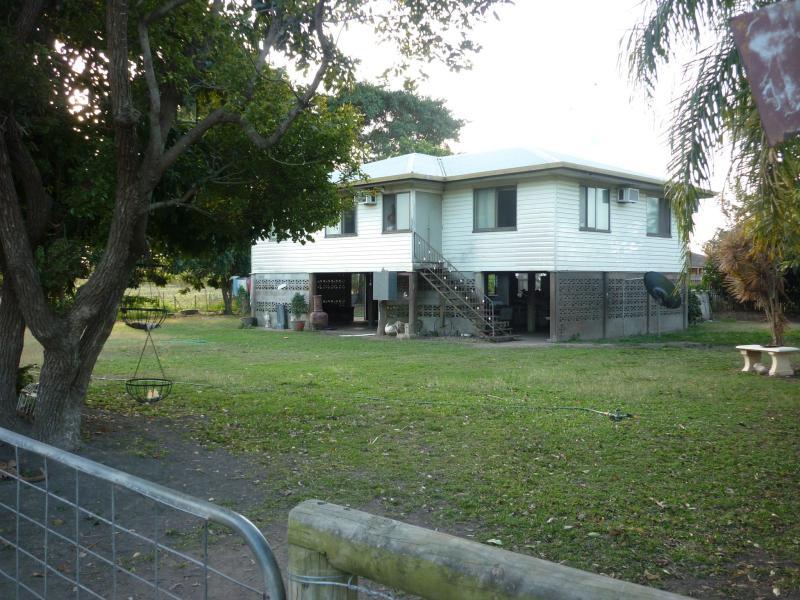 Colevale, QLD