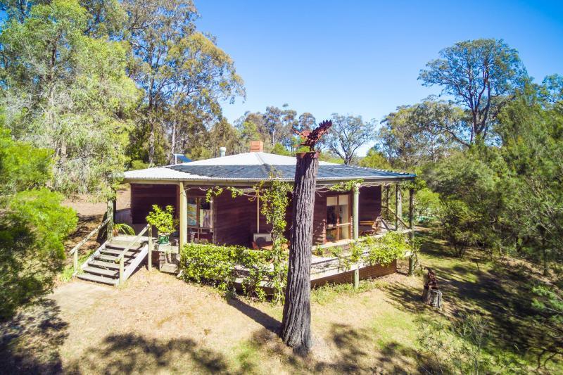 Wallagoot, NSW