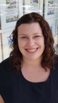 Agent Photo of Sarah Hack