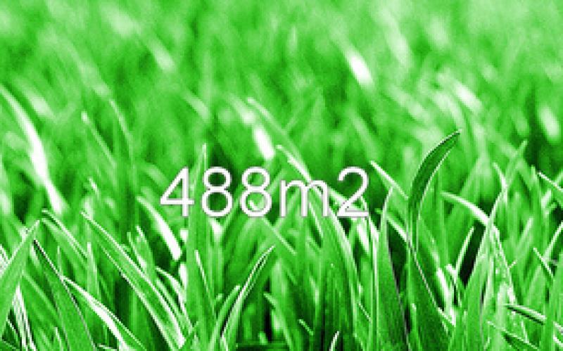 6173806