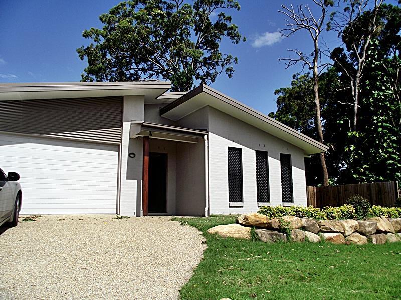 Birkdale - Reserve Living