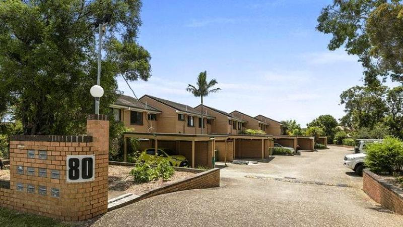 Capalaba - Great Location