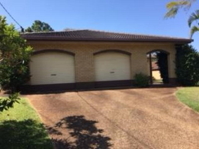 Ormiston - Peaceful Location - Close to Everything