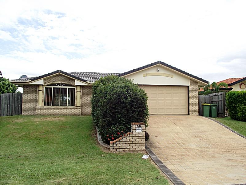 Wellington Point - Ideal Family Home
