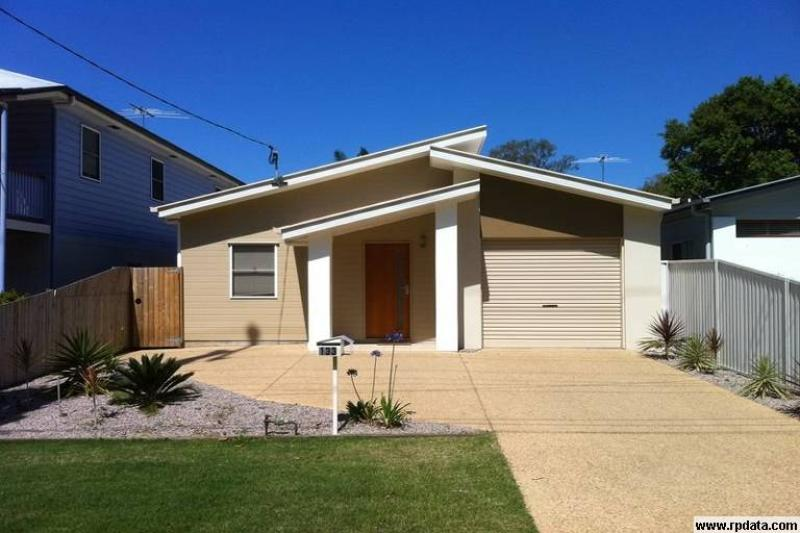 Ormiston - Sought after Location
