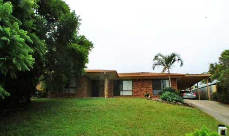 ALEXANDRA HILLS - SOUGHT AFTER LOCATION