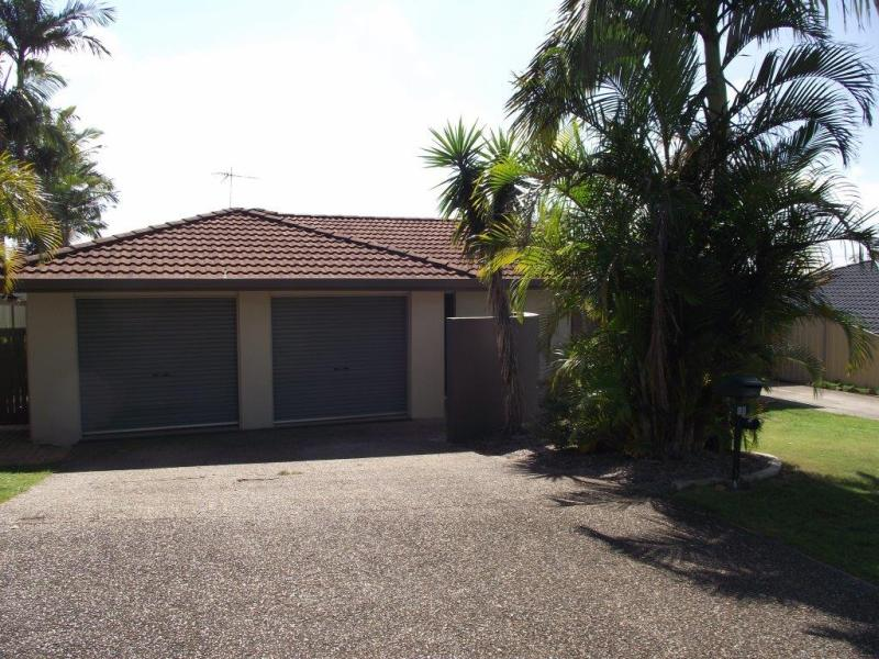 GREAT LOCATION - CAPALABA