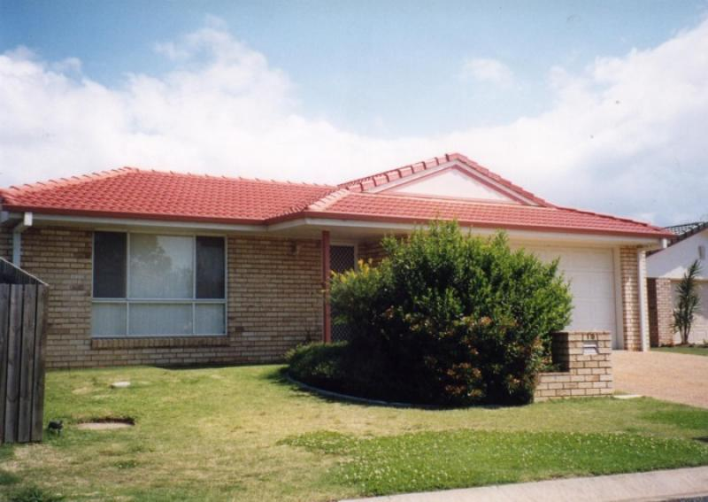 VICTORIA POINT - SOUGHT AFTER LOCATION