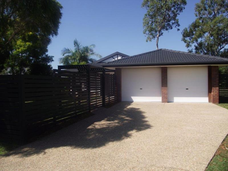BIRKDALE - LOW MAINTENANCE - GREAT FAMILY HOME IN A SOUGHT AFTER POSITION