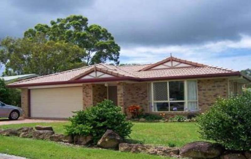 WHAT A FIND - ALEXANDRA HILLS $427,000.00