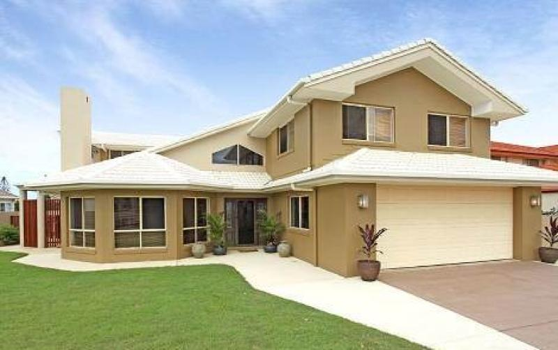 RABY BAY - PERFECT FAMILY ENTERTAINER