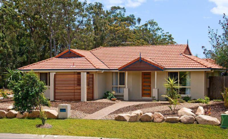 Wellington Point - Peaceful Location with Bushland Setting.