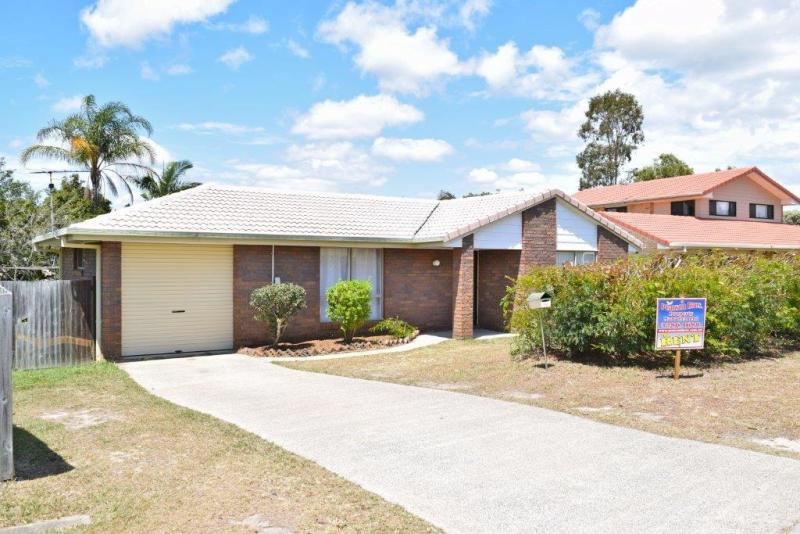 THORNLANDS - SOUGHT AFTER LOCATION