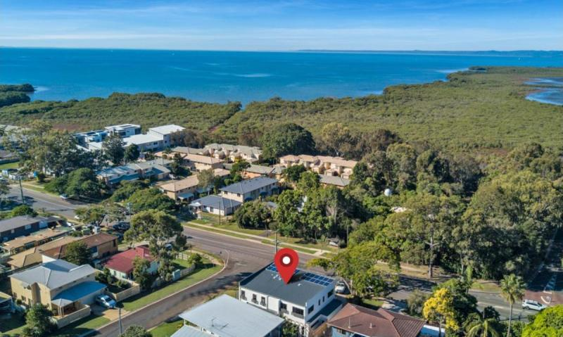 WELLINGTON POINT - SOUGHT AFTER LOCATION