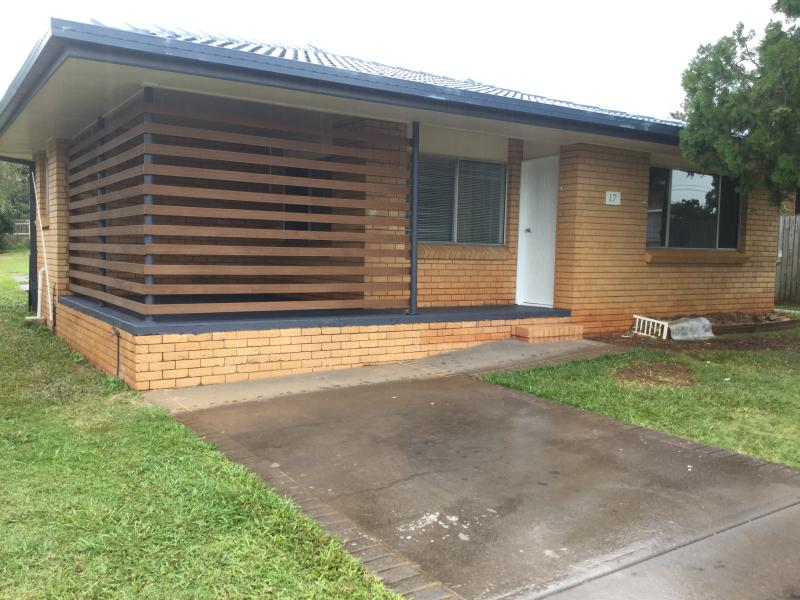 Investment Opportunity -  Wellington Point