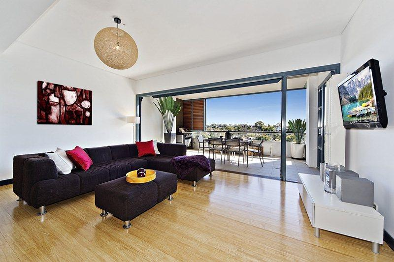 SOLD BY MOVE PROPERTY AGENTS