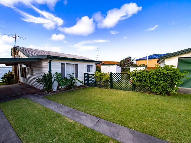 how to work out stamp duty qld