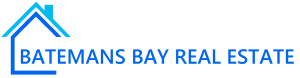 Burdett Real Estate