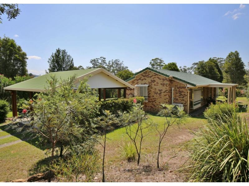 LIFESTYLE PROPERTY - BRICK SINGLE LEVEL ON 2.5 ACRES - HUGE PRICE REDUCTION