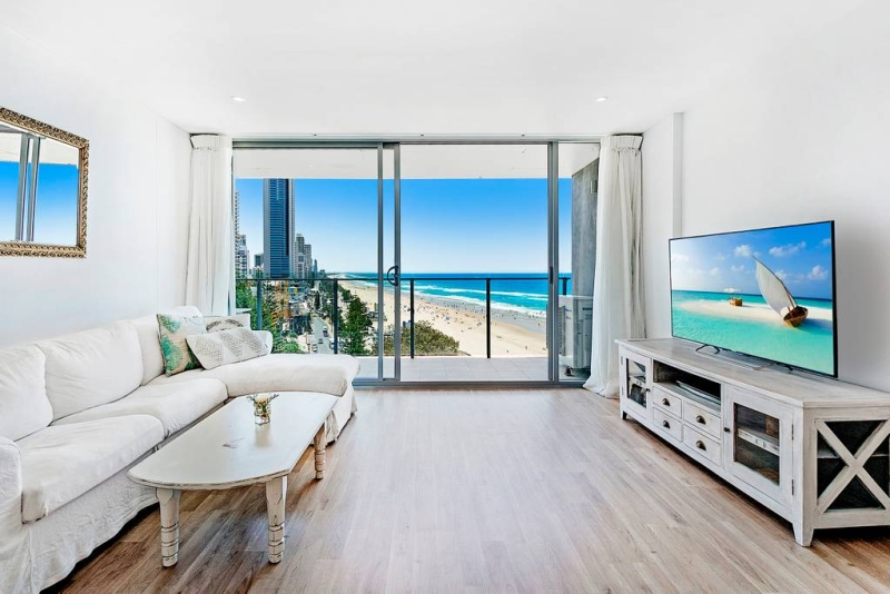24/1 The Esplanade, Surfers Paradise QLD 4217